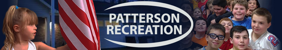 Town of Patterson Recreation & Parks